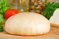 Тыквенное тесто для пиццы http://finecooking.ru/recipe/tykvennoe-testo-dlja-piccy