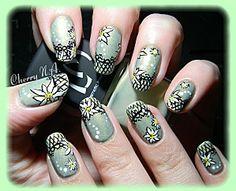deco-ongles-nail-art-edelweiss-fleur-resille-7.JPG