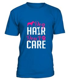 # Bullmastiff Hair Dont Care T Shirt TShirt .  Bullmastiff Hair Dont Care T Shirt TShirt  HOW TO ORDER:  1. Select the style and color you want:  2. Click Reserve it now  3. Select size and quantity  4. Enter shipping and billing information  5. Done! Simple as that!  TIPS: Buy 2 or more to save shipping cost!   This is printable if you purchase only one piece. so dont worry, you will get yours.   Guaranteed safe and secure checkout via:  Paypal | VISA | MASTERCARD