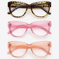 """d12bfc871db0 Zenni on Instagram  """"Your favorite frames in ALLLLL the colors!😉 Styles  featured  123925"""