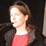 Mehr Frauen auf die Bühnen – Wie eine Datenbank helfen kann - Mehr Infos zum Thema auch unter http://vslink.de/internetmarketing