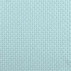"""Pastel Blue Monks CLoth 60"""" Wide By The Yard Swedish Embroidery, Colored Burlap, Monks Cloth, Swedish Weaving, Curtain Fabric, Pastel Blue, Sewing Stores, Sewing Crafts, Cross Stitch"""