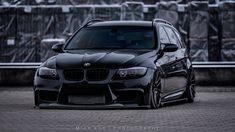 We want to hear from BMW fans. E91 Touring, Bmw 335i, Luxury Private Jets, Wagon Cars, Bmw Autos, Skyline Gtr, Nissan 370z, Bmw 3 Series, Lamborghini Gallardo