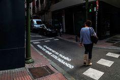 Madrid, te comería a versos - Cultura Inquieta