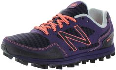 7 Best Favorite things images | Best trail running shoes