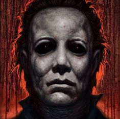 Horror Movie Characters, Best Horror Movies, Scary Movies, Halloween Movies, Halloween Pictures, Film Genres, Horror Monsters, Horror Icons, Best Horrors