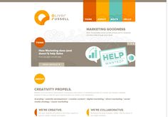 25+ awesome responsive menu solutions photo