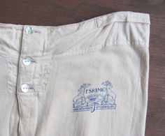 Insulated Long Underwear Breeze Clothing