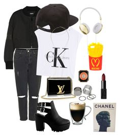 """Untitled #3"" by justsophithings ❤ liked on Polyvore"
