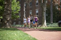 Less is More Marathon Training Plan