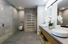 Bribie Contemporary by Robin Payne Building Design - MyHouseIdea