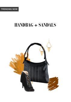 Exclusive Look by Shivani Trending Now, Handbags Online, Longchamp, Vip, What To Wear, Desktop, Scrap, Drop Earrings, Tote Bag