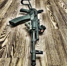 (Ak-47) guns, weapons, self defense, protection, carbine, AR-15, 2nd amendment, America, firearms, catridge, munitions #guns #weapons