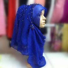 Cheap scarf watch, Buy Quality clothing doll directly from China scarf hat Suppliers: 2015 New White Lace Bolero Boleros Ml086* Exquisite Fashion Hot Drilling Aircraft Cap * Hui Muslim Headscarves Hijab Mul