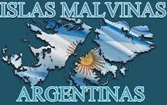 Recorridos Argentinos: ISLAS MALVINAS - ARGENTINA -Parte 2