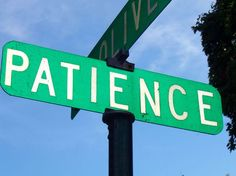 Scholarship Mom Tip #176: Waiting for Scholarship Awards Requires Patience! #scholarships #worththewait