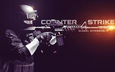 En janvier et février 2015, des scandales de matchs truqués de Counter-Strike GO éclaboussent le e-sport. La plus importante, celle de la défaite arrangée de l'équipe iBUYPOWER contre NetCode…
