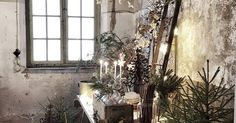 Pin by Ans Kuijer on Christmas & Happy New Year | Pinterest