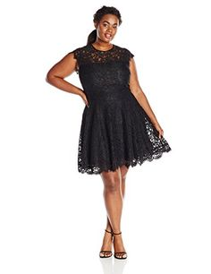 ba9a0ad5ad3b8 16 Best Plus Size New Years Eve Dresses images