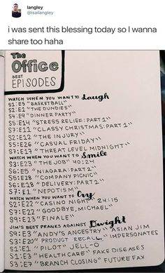 the office memes / meme office & meme office work & meme office space & meme office michael scott & meme office funny & meme office hilarious & meme office dwight & the office memes To Do Planner, Movies And Series, Tv Series, Nerd, Parks N Rec, Parks And Recreation, Partition, We Are The World, Things To Know