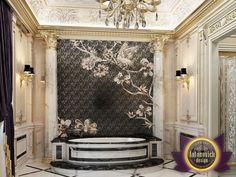 Bathroom Designs Dubai bathroom design in dubai, luxury bathroom, photo 4 | luxury dream