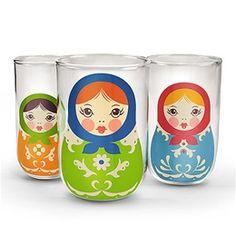 16 best russian doll kitchen images matryoshka doll kitchen rh pinterest com