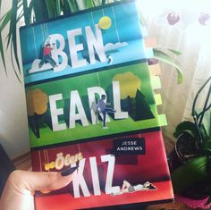 Ben Earl ve Ölen Kız Forrest Gump, Book Recommendations, Book Lovers, Book Worms, Books To Read, This Book, Harry Potter, Love You, Nightlife