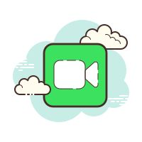 Iphone App Layout, Iphone App Design, Iphone Logo, Iphone Icon, Logo Cloud, App Background, Network Icon, Time Icon, Apple Icon
