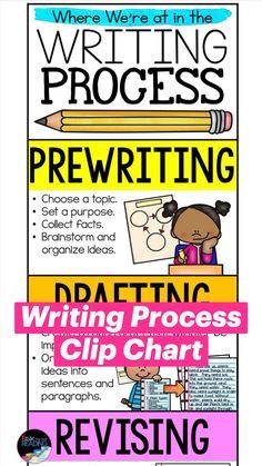 Essay Writing Skills, Writing Strategies, Narrative Writing, Pre Writing, Writing Words, Writing Lessons, Writing Process, Teaching Writing, Writing Ideas