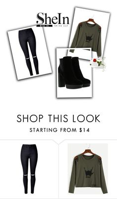 """Untitled #29"" by halii89 ❤ liked on Polyvore featuring Hogan"