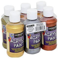 Acrylic Pouring (@acrylicpouring) | Acrylic Pouring Starter Kit