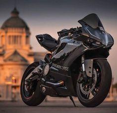 Motorcycleist