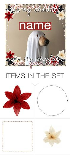 """☾iCON FOR CONTEST"" by siamesecat-1 ❤ liked on Polyvore featuring art"
