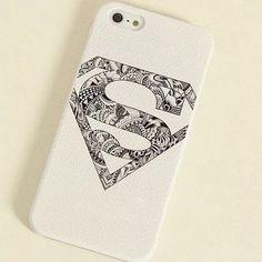 iPhone 6 case  Accessories Phone Cases