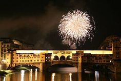 Fireworks, Bella, Florence, San Giovanni, Memories, Flowers, Plants, Beautiful, Collection