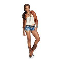 Ashley Belt S/M/L) - Miglio Designer Jewellery Tan Belt, Brown Belt, Brown Leather, Designer Jewellery, Jewelry Design, Gold Belts, Skinny Belt, Turquoise Stone, Fashion Jewelry