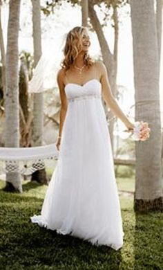David's Bridal 16040120: buy this dress for a fraction of the salon price on PreOwnedWeddingDresses.com