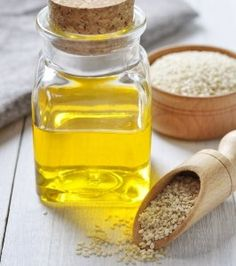 The Charaka Samhita describes oil pulling as effective for improving more than just oral health, but also 30 other systemic diseases ranging from headache, migraine to diabetes and asthma. By Contributing Writer Sayer Ji