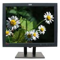 http://www.diabloscomputer.ro/monitoare-second-tft-lcd-thinkvision-l200p-20-1-inch