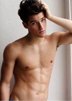 Sales-male-models- hot-boys
