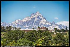 fotografie e altro...: Alpi HDR - photographic processing (32)