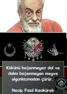 HBK Islamic Quotes, Beautiful Words, Cool Words, Inspire Me, Psychology, Benjamin Franklin, Personal Development, Nara, Trust