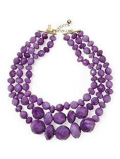 Host a purple jewelry party!  http://www.vai.org/PurpleCommunity.aspx