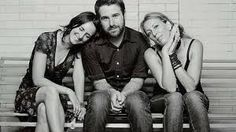 Image result for the waifs