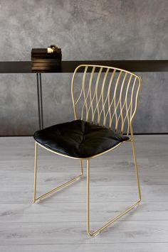 Seating | Bontempi.it