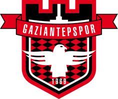 Gaziantepspor logo.svg