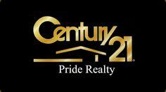 November 2016 Market Update for Century 21 Pride Realty. 815-258-8893