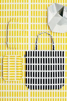 ファブリック SIENA Siena コレクション by Artek | デザイン: Alvar Aalto