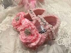 Elfina Boutique Boston Dress Girl Shoes, Flower Girl, Wedding, First Communion…