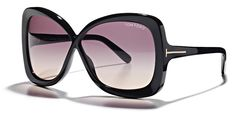 Im drooling over this!! Tom Ford Sunglasses Spring 2012 Calgary